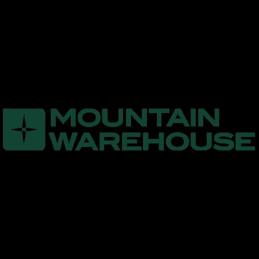 Mountain Warehouse logo