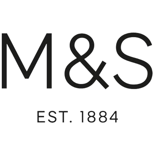 Image result for marksand spencer logo bluewater