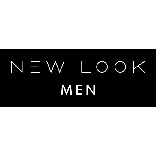 New Look Men logo