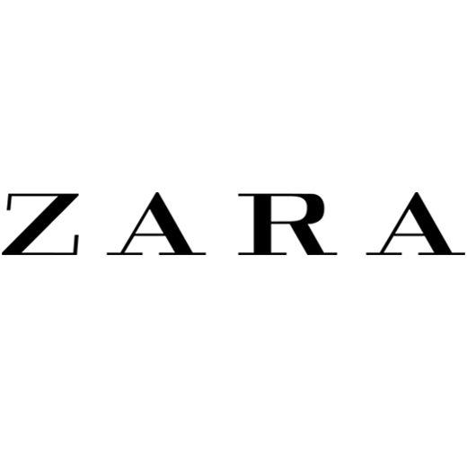 zara bluewater shopping   retail destination  kent mexican food loganville ga mexican food lodo