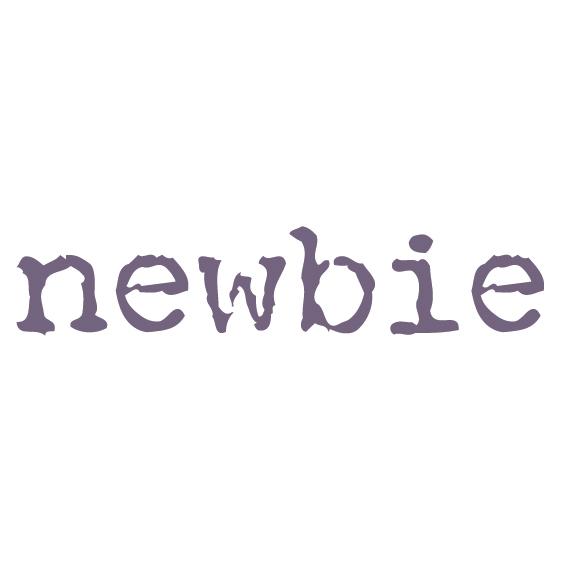 Newbie logo