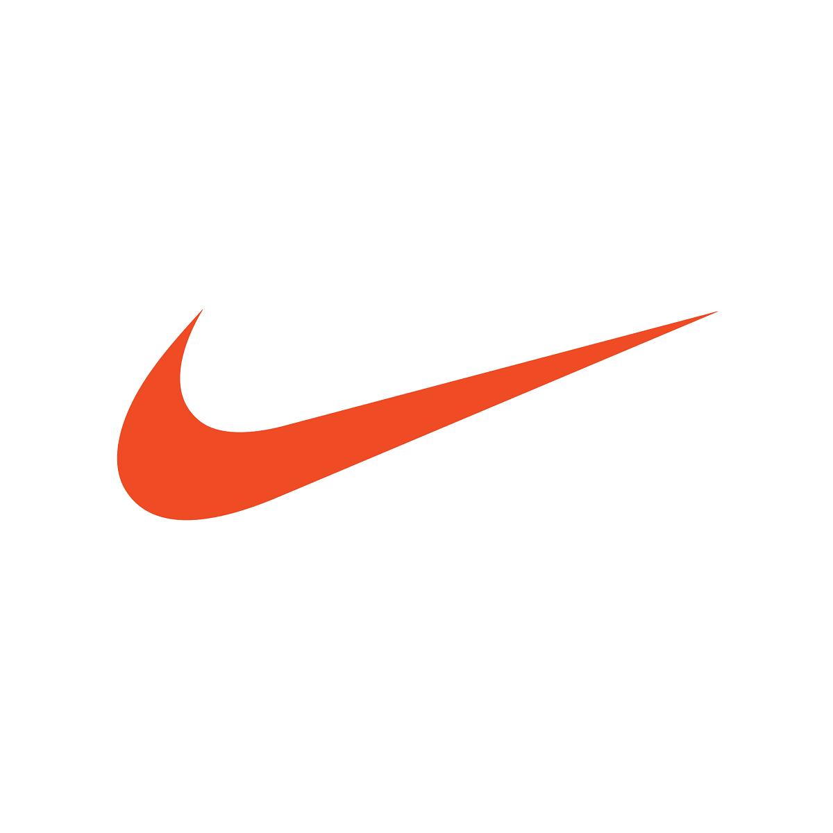 Nike Factory Store logo