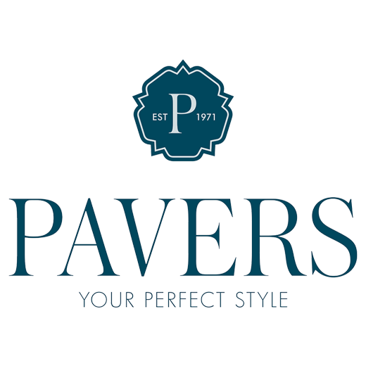 36b3fa5062 Pavers Shoes | The Galleria