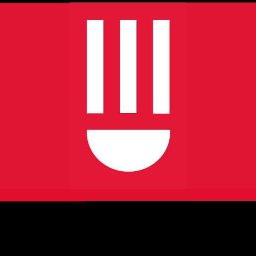 Pho logo