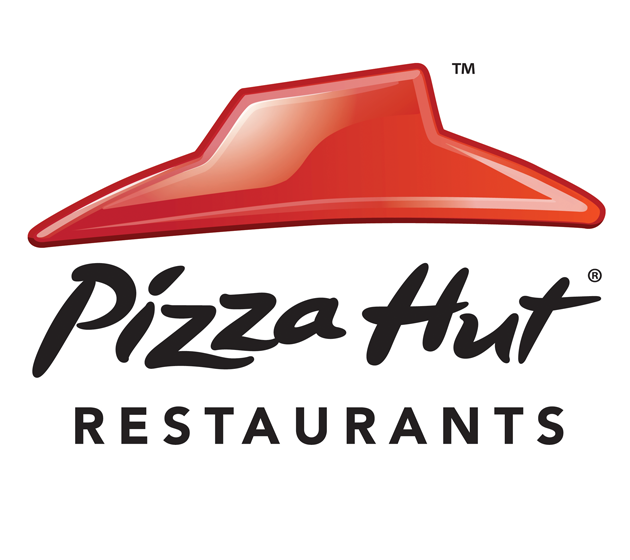 Pizza Hut Peel Centre Bracknell
