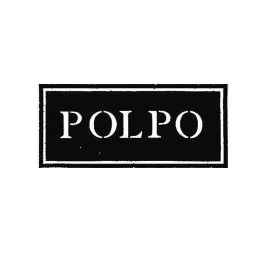 Polpo Logo