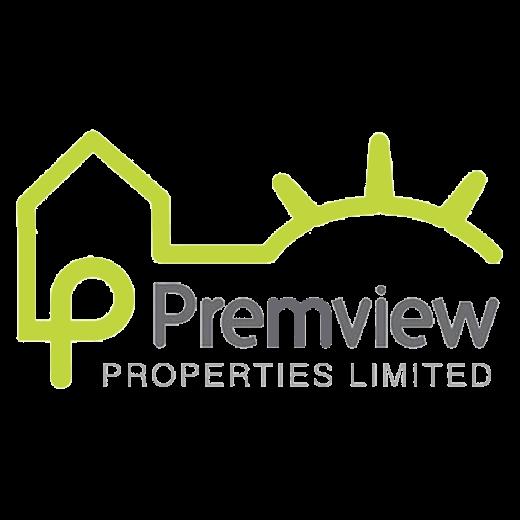 Premview Properties logo