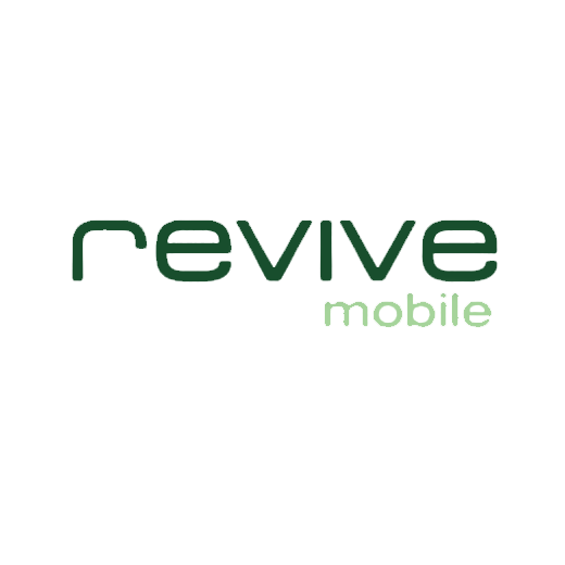 Revive Mobile logo