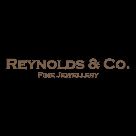 Reynolds & Co logo