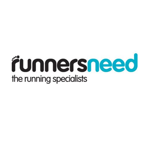 RunnersNeed  logo