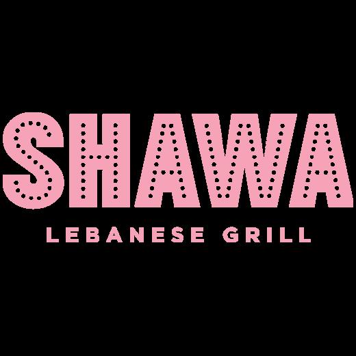 Shawa logo