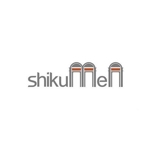 Shikumen Logo