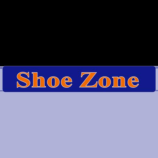 Shoe Zone logo