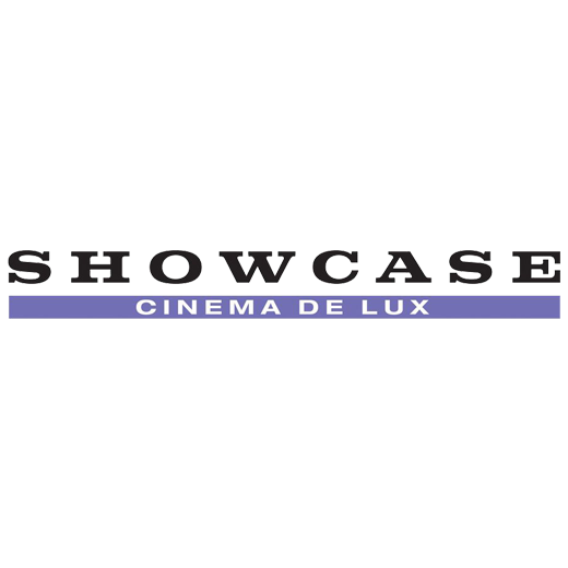 Showcase Cinemas logo