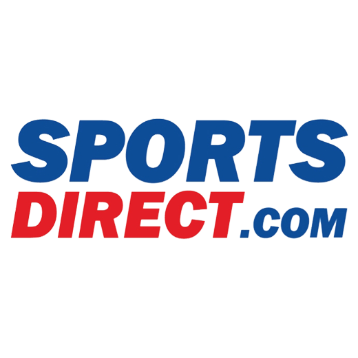 sports direct st david s dewi sant shopping centre rh stdavidscardiff com Sports Store Logos Sports Apparel Shop
