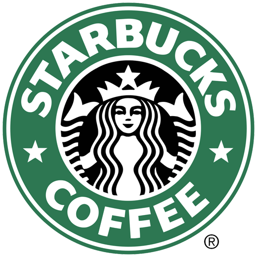 Starbucks (Guildhall) logo