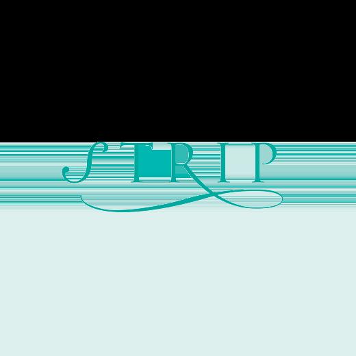 Strip Waxing Boutique logo