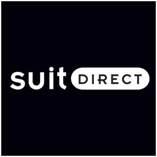 Suit Direct logo