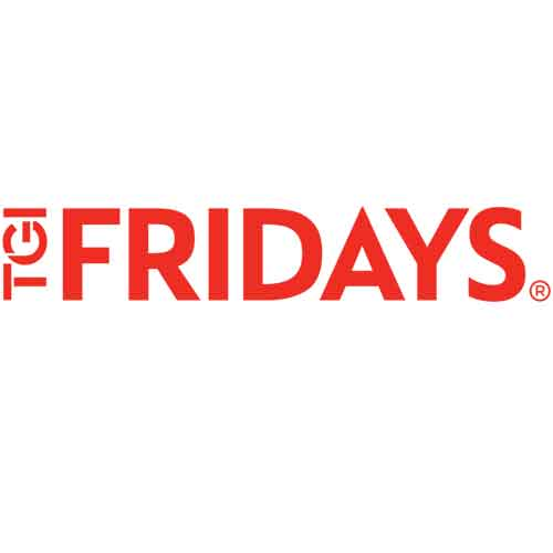 Tgi fridays job application pdf
