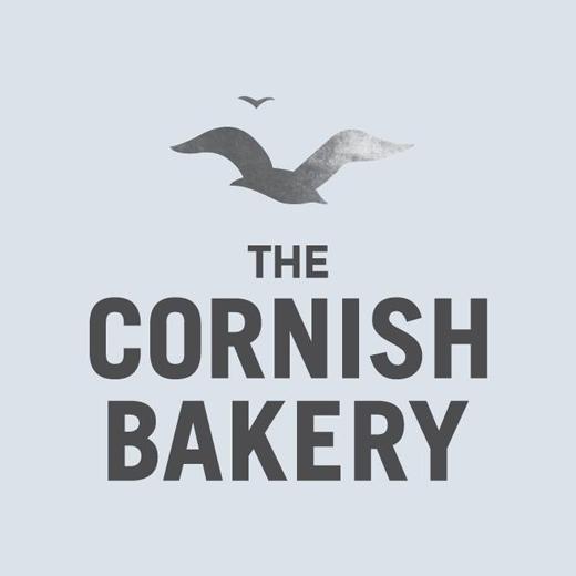 The Cornish Bakery logo