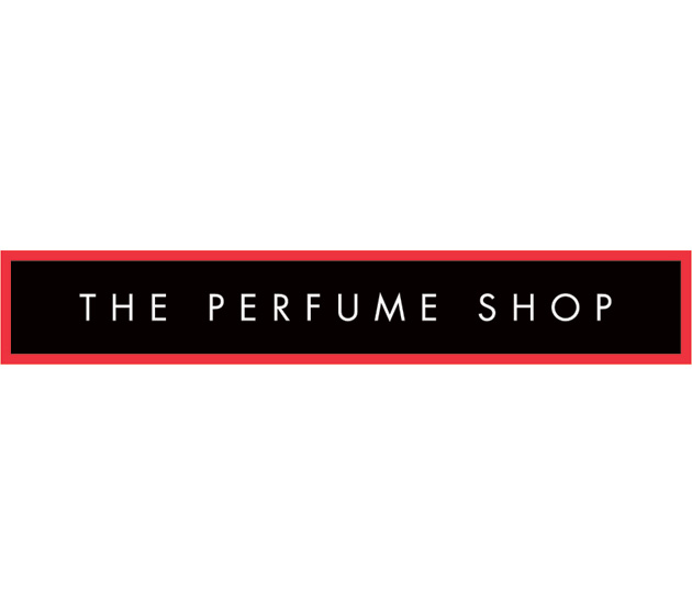 The Perfume Shop (upper Thames Walk) logo