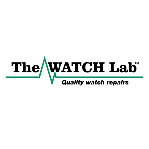 The Watch Lab logo