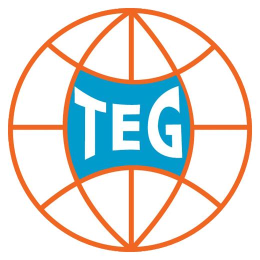 Thomas Exchange Global logo