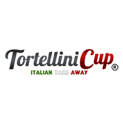 Tortellini Cup logo