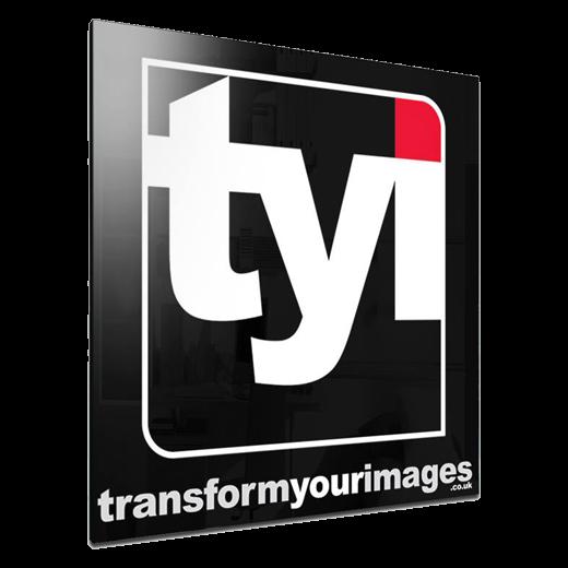 Transform Your Images logo
