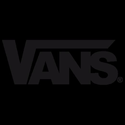 8bc3846af5 Vans logo