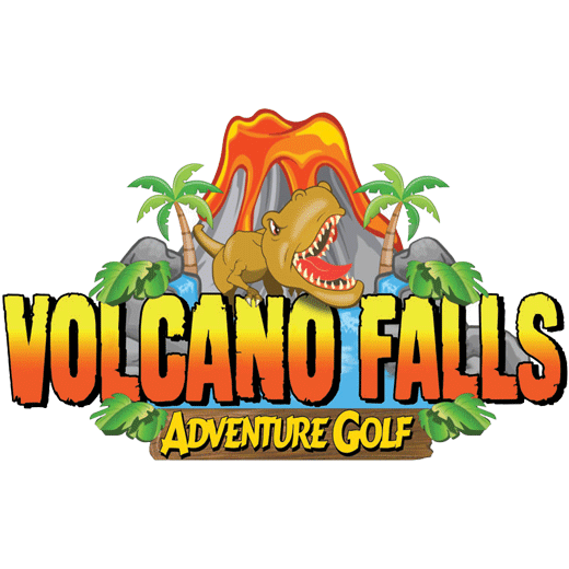 Image result for volcano falls xscape