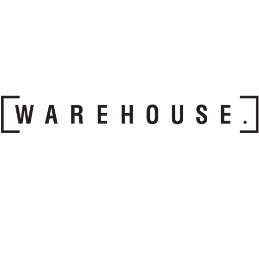 Warehouse Loho