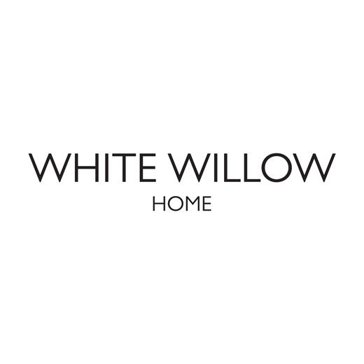 White Willow Home