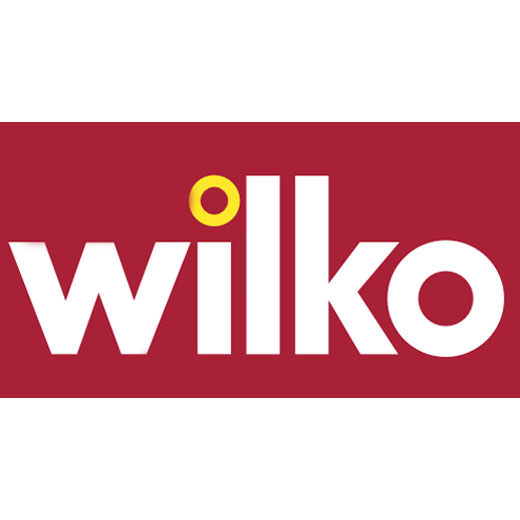garden planters wilko with Wilkinsons Garden Centre on Wilko Working Dog Chunks In Jelly 6x400g likewise Large Plant Pots For Trees furthermore Arthouse White Washed Wood Wallpaper 324809 moreover Garden Hooks in addition Wilko Pouch Cat Food Meaty Feast With Chicken In Jelly 100g.