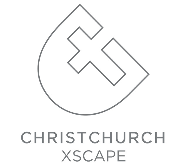 Christchurch Xscape