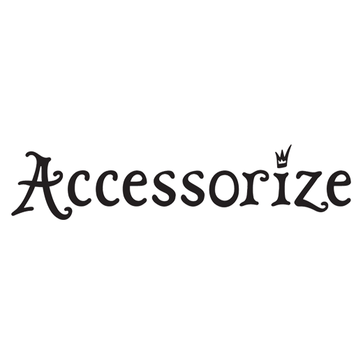Accessorize logo