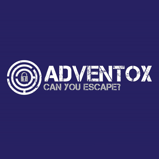 Adventox logo