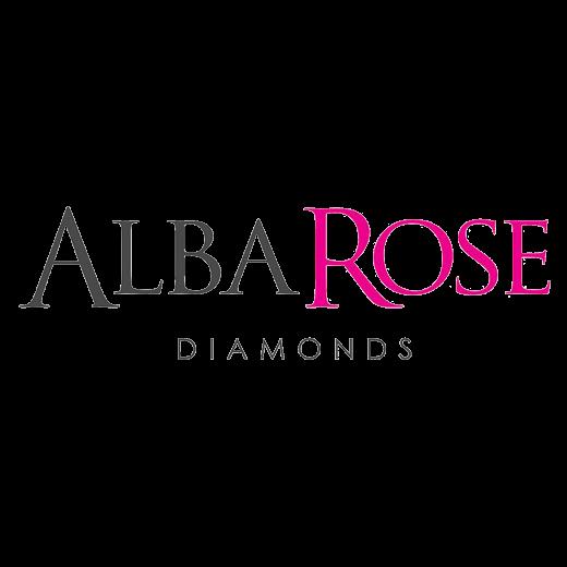 Alba Rose logo