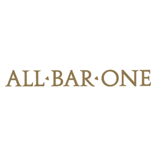 All Bar One logo