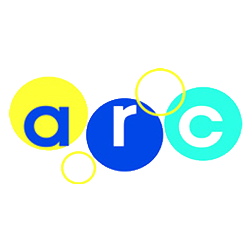 ARC Car Wash logo