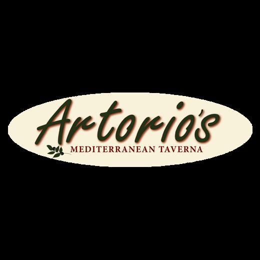 Artorios logo