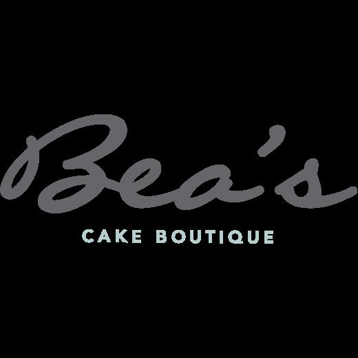 Bea's logo