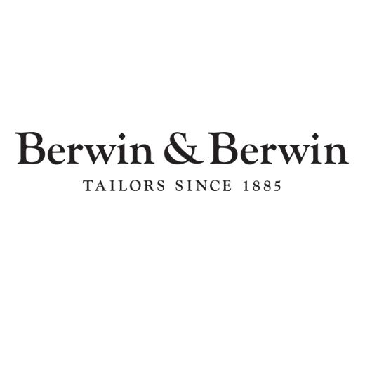 Berwin & Berwin logo