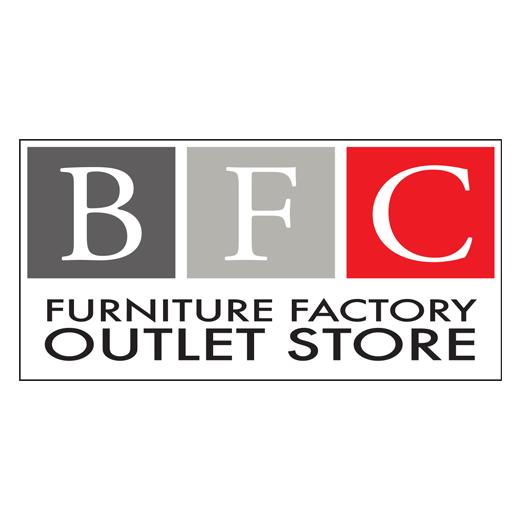 BFC Furniture logo