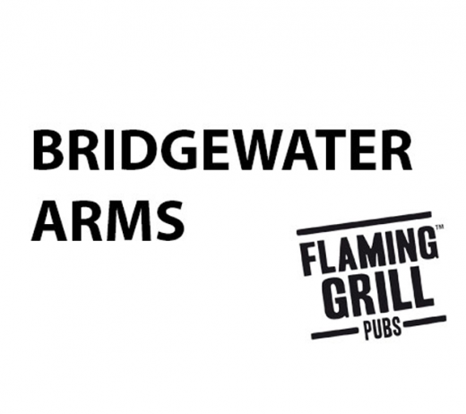 Bridgewater Arms logo