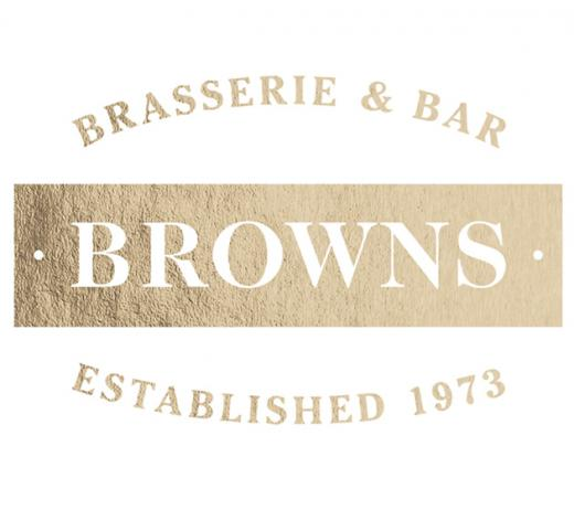 Browns Bar & Brasserie