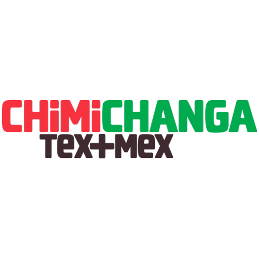 Chimichanga logo