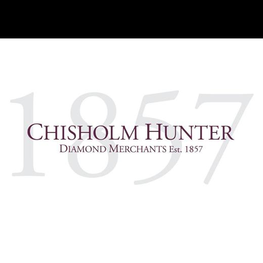 Chisholm Hunter logo