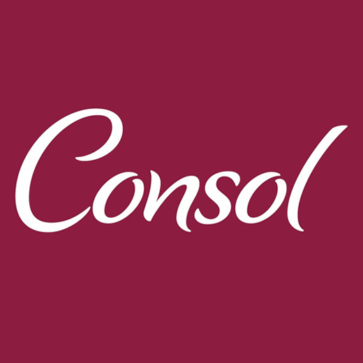 Consol Suncentre logo