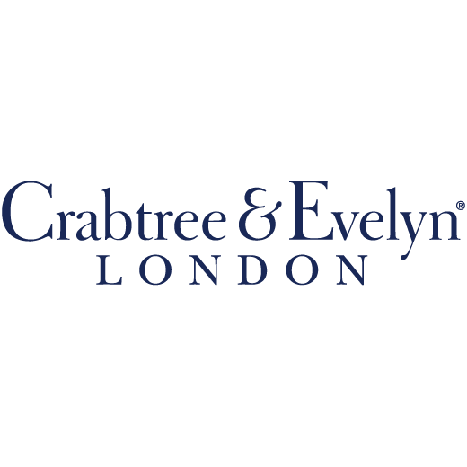 Crabtree & Evelyn logo